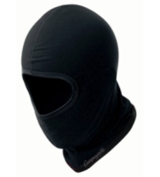 Campagnolo 2412011 T.G. System Balaclava