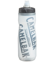 CamelBak Podium Chill Trinkflasche 610ml Race Edition