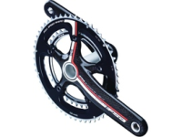 FSA K-Force Light BB-30 Compact Road Kurbelgarnitur