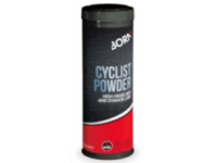 Born Cyclist Powder 100 Gramm