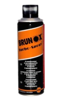 Brunox Turbo Spray Schmiermittel 400 ml