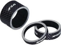 FSA Carbon Spacer 1 1/8""