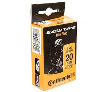 Continental Easy Tape Felgenband 2er Set