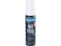 Holmenkol No Fog & Clean 20 ml