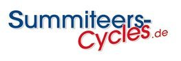 Summiteers-Cycles Radsport Daniel Foerster